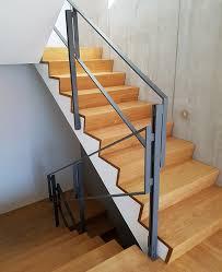 treppen m nchen döllner holztechnik aus münchen treppen balkone und mehr vom