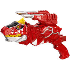 power rangers dino super charge rex super charge morpher