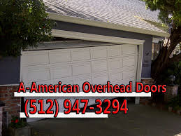American Overhead Door Appleton Wi American Overhead Door American Overhead Door Residential