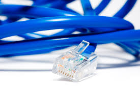 What Are The Cable Companies In My Area by Connecting Telephone Internet And Mobile Lines In Spain Moving