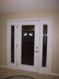 front doors front door glass replacement cost front door glass