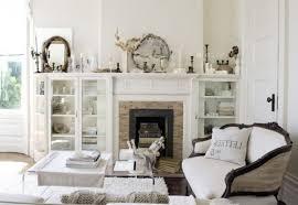 wohnzimmer ideen landhausstil landhausstil wohnzimmer grau dekoration interior design ideen