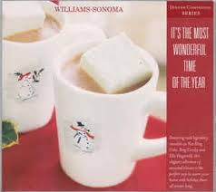 various it u0027s the most wonderful time of the year cd at discogs