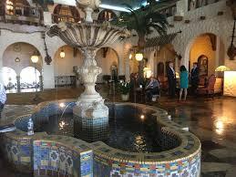 best hotels in hershey pennsylvania chocolatour with doreen
