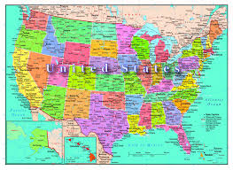 Map Puzzle Usa by Usa Map Puzzle 1000 Piece Puzzle 1000 And Products