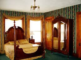 Used Victorian Furniture For Sale Victorian Style Sofas Bedrooms Ranging From Clic To Modern Era