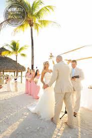 key largo wedding venues florida wedding key largo wedding key largo wedding venue