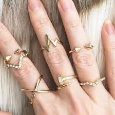 knuckle rings images Jewels jewel cult jewelry knuckle ring ring rings and tings jpg