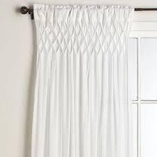 White Darkening Curtains White Curtains For Bedroom Flashmobile Info Flashmobile Info