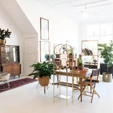 home interior shops 10 instagram worthy home décor shops in st louis alive