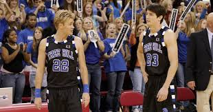 one tree hill seasons ranked from worst to best