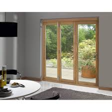 Patio Doors Uk by Top Large Sliding Patio Doors Best Home Design Top With Large