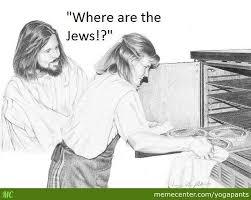 Jesus Drawing Meme - wtf jesus by yogapants meme center