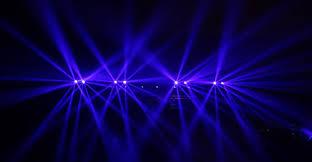 1391171226 robe pointe moving lights jpg