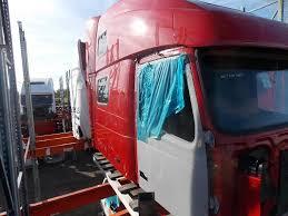 volvo truck 770 volvo vnl770 stock 25836 cabs tpi