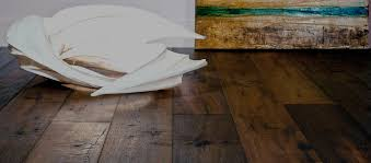 Kentwood Floors Reviews by Rivershores Hardwood Flooring U0026 Cabinetry Company Holland