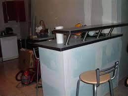 meuble bar pour cuisine ouverte meuble bar pour cuisine meuble bar pour cuisine ouverte 4 la