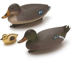 bermuda floating duck pond ornaments gardensite co uk