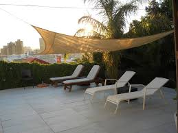Patio Furniture Covers South Africa Apartment Upperbloem Cape Town South Africa Booking Com