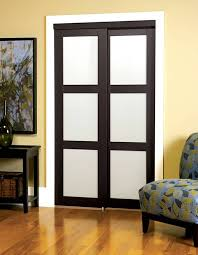 Lowes Hollow Core Interior Doors Lowes Interior Doors With Glass Sliding Barn Door Kit Lowes Doors