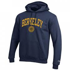 berkeley sweater chion shop by brand shop