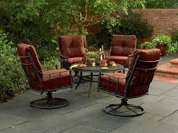 Resin Wicker Patio Furniture Clearance Patio 13 Outdoor Patio Furniture Sale Wicker Patio Furniture