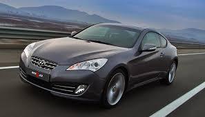 hyundai genesis coupe badge genesis coupe 380 gt hyundai genuine 86312 2m000 emblem loge trunk