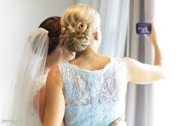 wedding stylist mobile hair styling adelaide weddings formals events