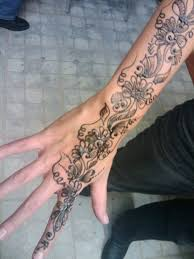 55 best i love henna images on pinterest henna tattoos