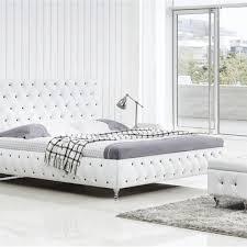 lit 罌 eau dual avec une structure design