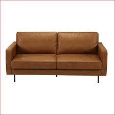 petit canap pour studio inspirations à la maison magnifique petit canapé pour studio 63211