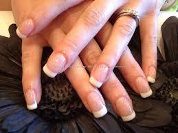 salon nail art photo by nicola senior eye candy u2013 eye candy