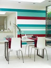 23 best little greene kitchen paint ideas images on pinterest