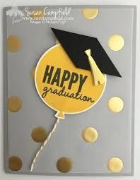 78 best graduation cards images on pinterest graduation