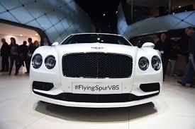 geneva 2016 bentley flying spur v8 s gtspirit