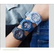 Jam Tangan Baby G Warna Merah spek harga jam tangan wanita gucci tipe gelang anti air premium