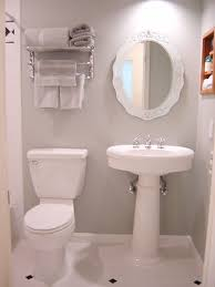 spacious and beautiful of very small bathroom ideas ewdinteriors