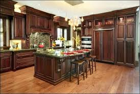 forevermark cabinets uptown white forevermark cabinets cabinet reviews kitchen room amazing cabinets