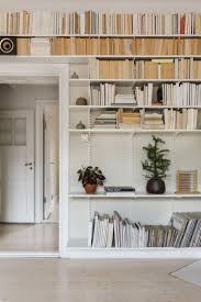 17 best scaffali e librerie images on pinterest bookcases