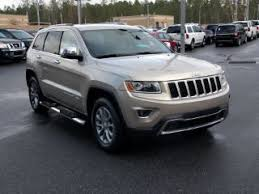 tan jeep cherokee tan jeep grand cherokee for sale in bakersfield ca carmax