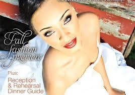 Makeup Classes In Memphis Tn Memphis Tn Makeup Artist Theresa Little Tennessee Makeup Artist