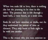 So In Love Meme - soulmate pictures photos images and pics for facebook tumblr
