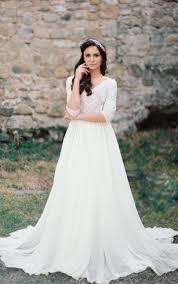 winter wedding dresses winter wedding dresses winter bridal gowns dressafford
