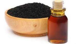 kalonji for hair growth treat your hair with kalonji oil for preventing hair loss
