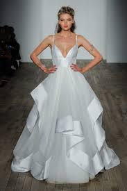 hayley wedding dresses hayley wedding dresses dressfinder