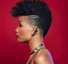short hairstyles on ordinary women 20 inspiring natural short hairstyles for black women with pictures