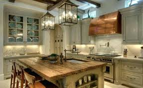 reclaimed kitchen island kitchen island made from reclaimed wood kitchen island with