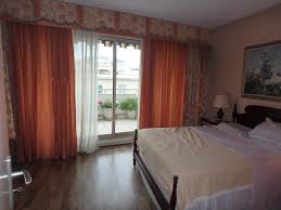 real estate apartment nice le royal luxembourg 3 room apartment 72
