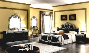 futuristic bedroom designs for teenage girls fantastic home design