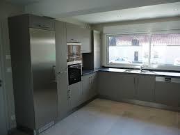 cuisine gris souris étourdissant cuisine gris souris avec plus quune tendance la cuisine